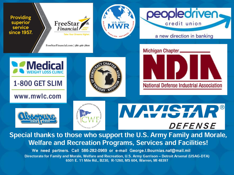 DTA-Thank-You-Sponsors.jpg
