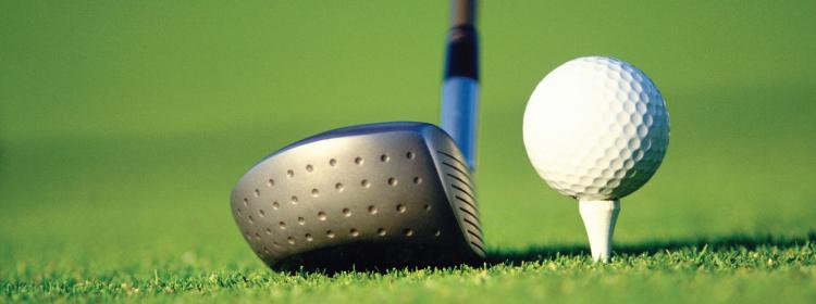 DTA_Golf_Header.jpg
