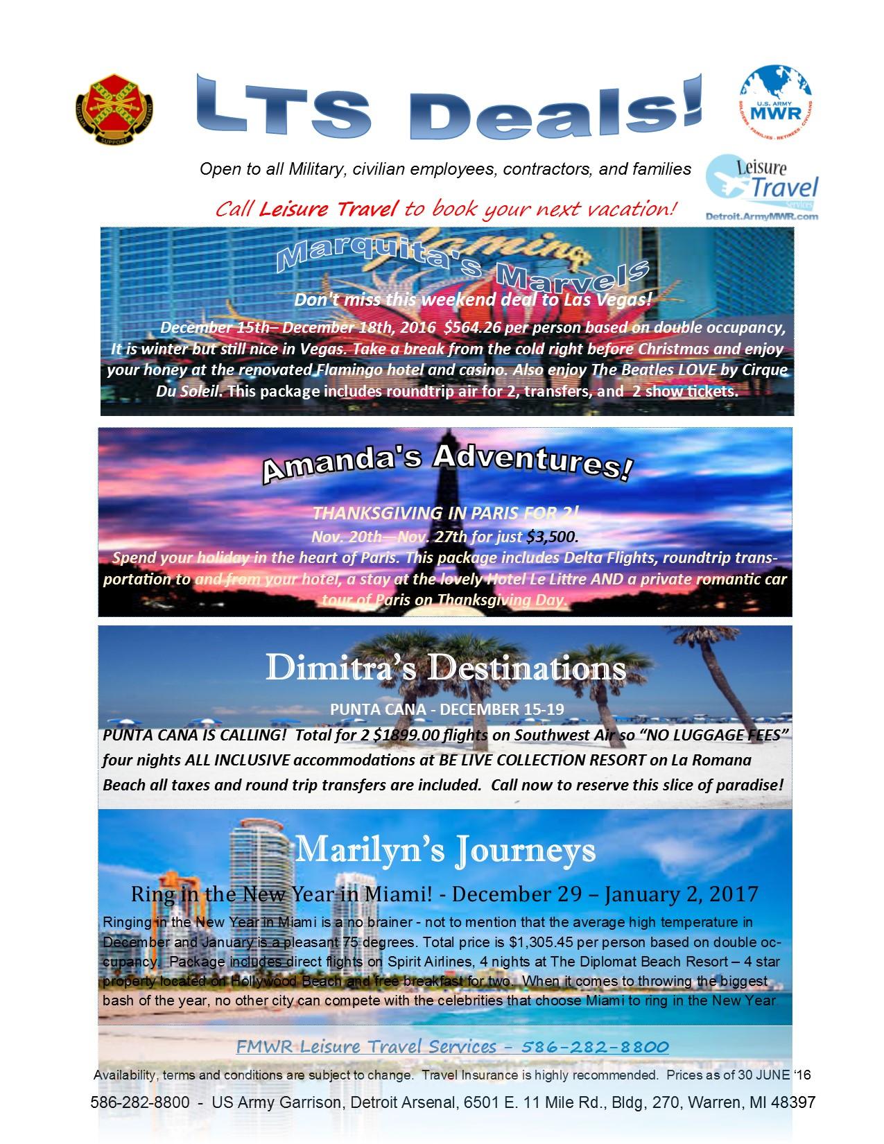 2016 11 lts travel deals.jpg