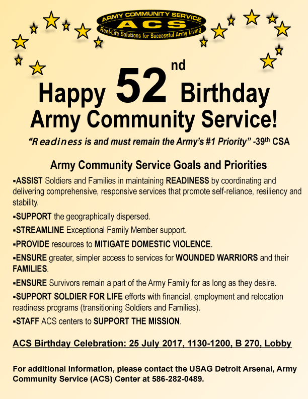 DTA_USAG-Detroit-Arsenal-52nd-ACS-Birthday-flyer.jpg