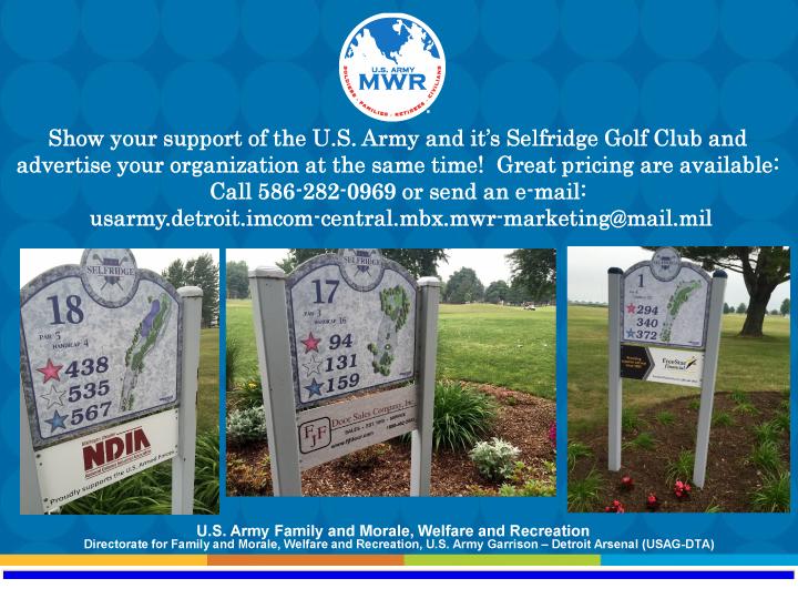 DTA_Golf_Sponsors.jpg