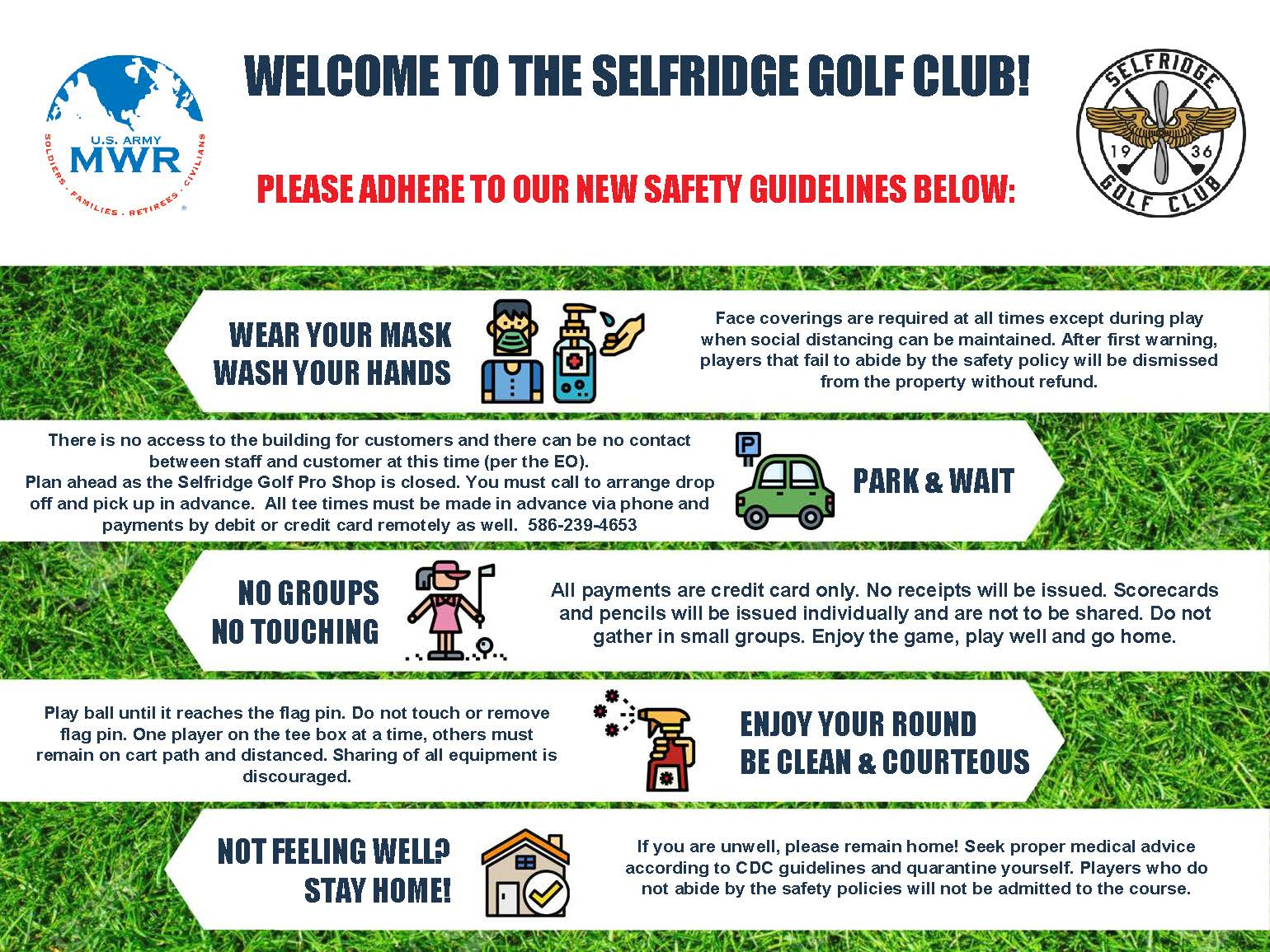 DTA_202 Selfridge Golf infographic CoVid19.jpg